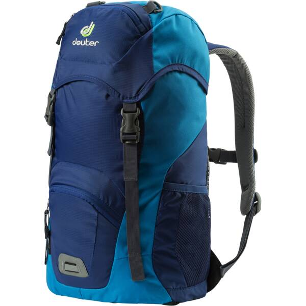 DEUTER Kinder Rucksack Junior