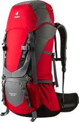 DEUTER Trekking-RucksackAlpamayo 60+10