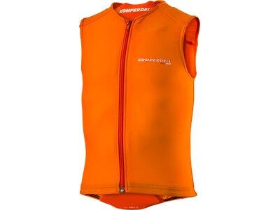 KOMPERDELL Schoner Cross ECO Kids Orange
