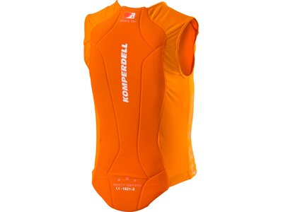 KOMPERDELL Schoner Cross ECO Kids Orange