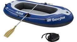 Vorschau: SEVYLOR Badeartikel Caravelle KK65 Sport