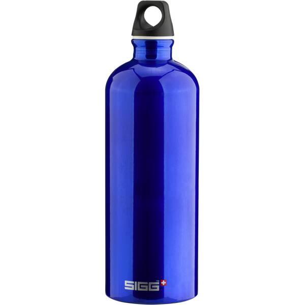 SIGG Trinkbehälter Traveller