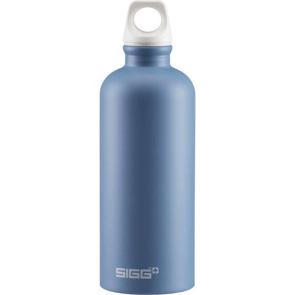 SIGG Trinkbehälter ELEMENTS WATER
