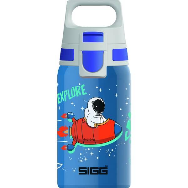 SIGG  Trinkbehälter SHIELD ONE SPACE