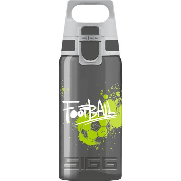 SIGG Trinkbehälter VIVA ONE FOOTBALL TAG
