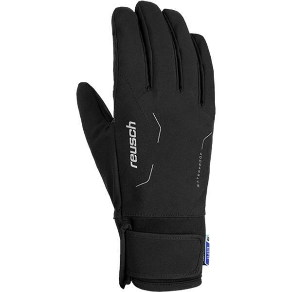 Reusch Handschuhe Herren  Diver X R-TEX® XT
