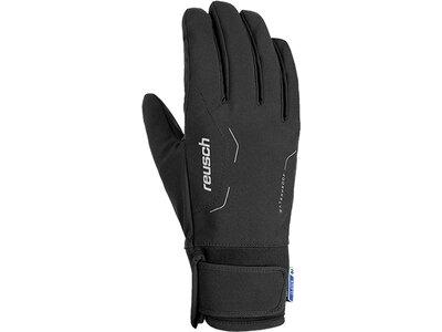 Reusch Handschuhe Herren Diver X R-TEX® XT Schwarz