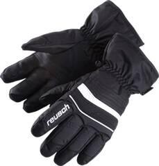 REUSCH Herren Handschuhe Reusch Taskin GTX®