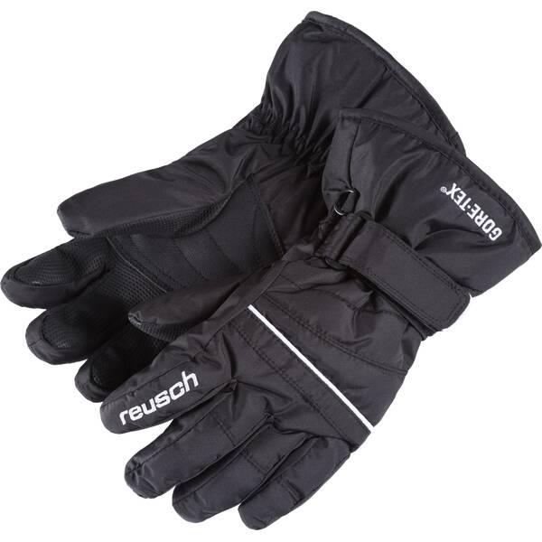 REUSCH Kinder Handschuhe Reusch Cuneo GTX®