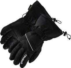 REUSCH Herren Handschuhe HANDSCHUH JORDAN GTX