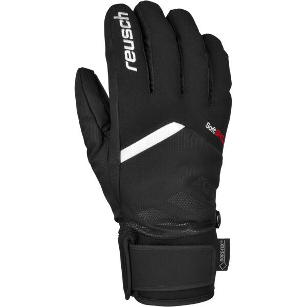 REUSCH Herren Handschuhe Reusch Bruce GTX®