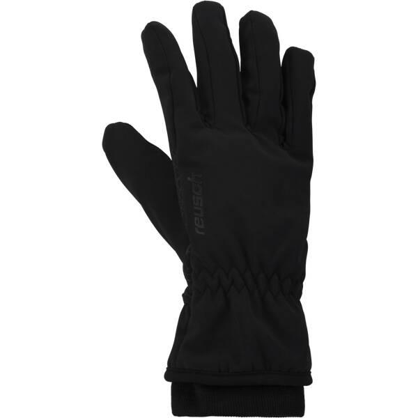REUSCH Herren Handschuhe DANNY STORMBLOXX