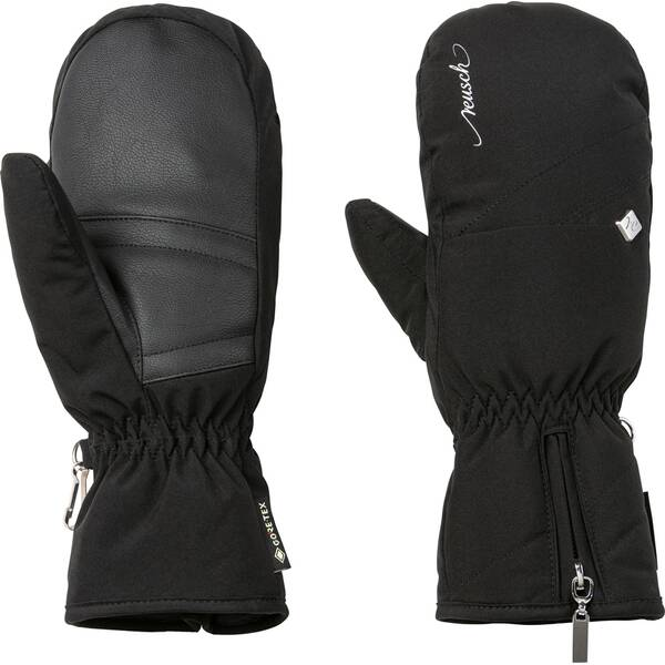 REUSCH Damen Handschuhe Selina GTX