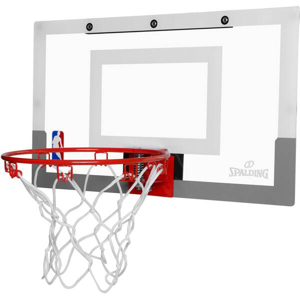 SPALDING NBA Slam Jam Board, (56098CN)