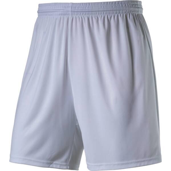 JAKO Herren Shorts Sporthose Palermo