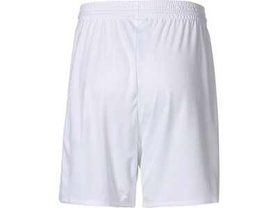 JAKO Kinder Sporthose Manchester 2.0 Weiß