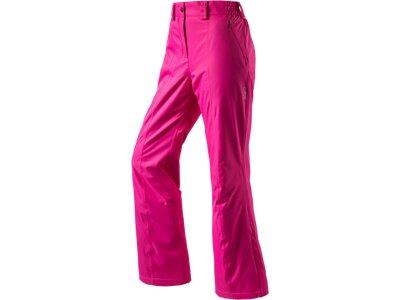 CMP Damen PANT Pink