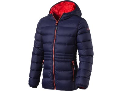 CMP Kinder JACKET Blau