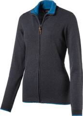 CMP Damen Pullunder WOMAN KNITTED PULLOVER