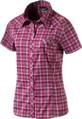 CMP Damen Hemd Hemdbluse