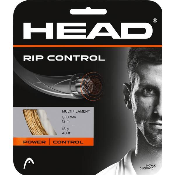 HEAD Tennisschläger RIP Control Set
