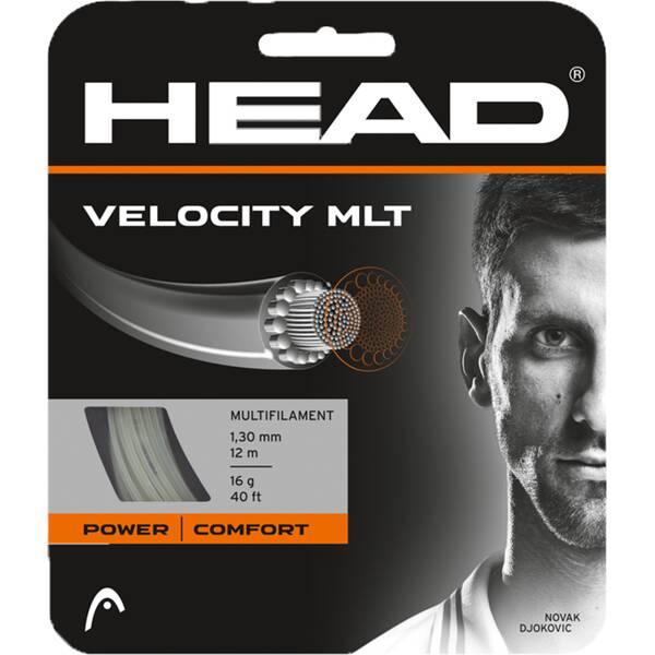 HEAD Velocity MLT Set
