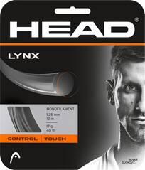 HEAD Tennis-Saite Lynx 1,25mm Set