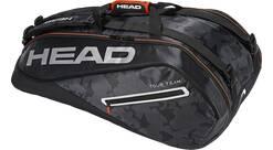 """Vorschau: HEAD Tennistasche """"Tour Team 9R Supercombi"""""""