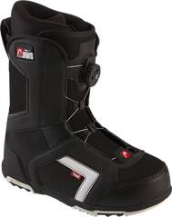 HEAD Damen Snowboot Snowb.Boot Galore Boa W