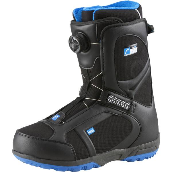 HEAD Herren Snowboot Snowb.Boot Strike Boa D
