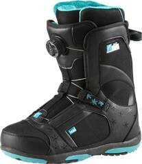 HEAD Damen Snowboot Snowb.Boot Jade Boa D
