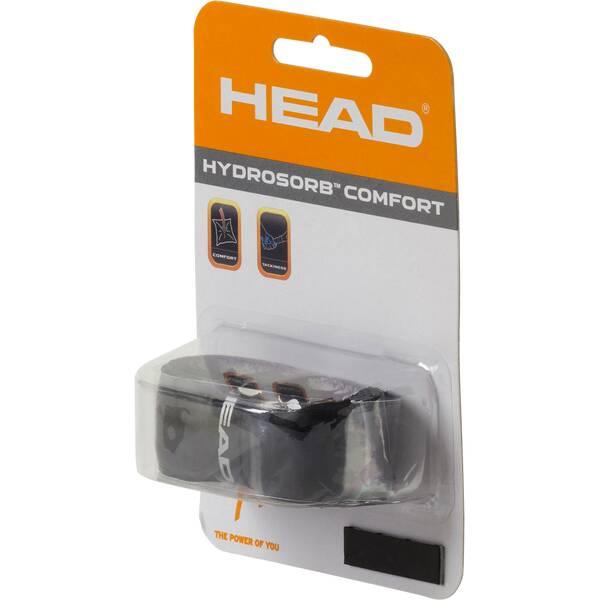 HEAD HydroSorb Comfort (Basisband)