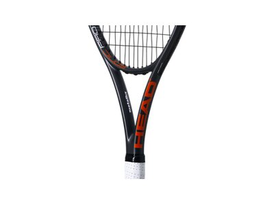 HEAD Herren Tennisschläger MX SONIC PRO Schwarz