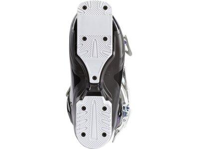 HEAD Damen Skistiefel NEXT EDGE 80 X W BLACK Schwarz