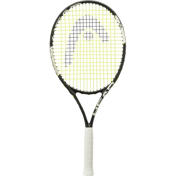 HEAD Kinder Tennisschläger SPEED 25