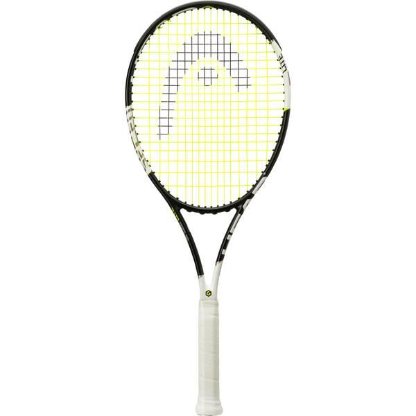 HEAD Herren Tennisschläger GRAPHENE XT SPEED LITE