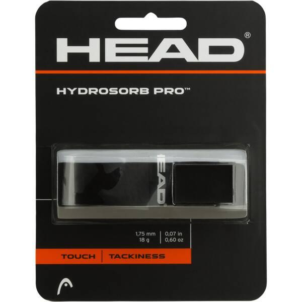 HEAD HydroSorb Pro (Basisband)