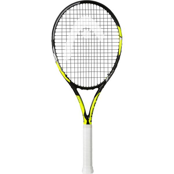 HEAD Herren Tennisschläger MX SONIC PRO SMU INTERSPORT