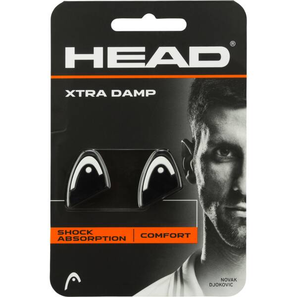 HEAD Vibrationsdämpfer PRO