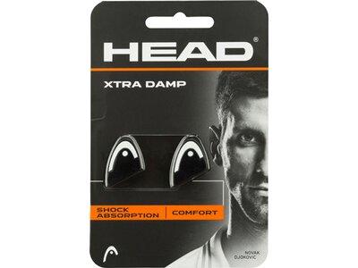 HEAD Pro Damp Pink
