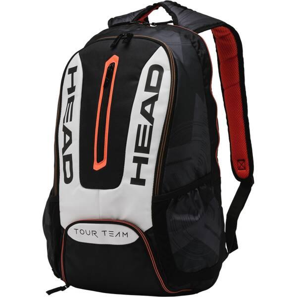 HEAD Tasche Tour Team Backpack