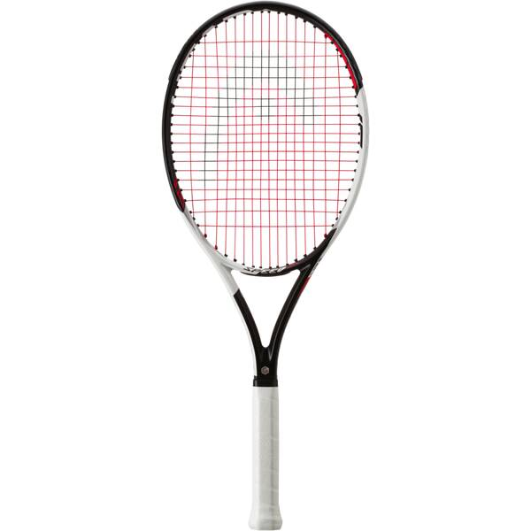 HEAD Herren Tennisschläger Speed Lite