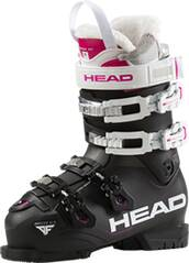 HEAD Damen Skistiefel ADAPT EDGE PRO