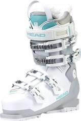 HEAD Damen Skistiefel ADVANT EDGE 75X