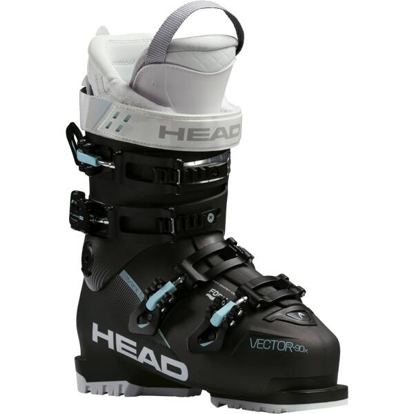 HEAD Damen Skistiefel Vector EVO 90X