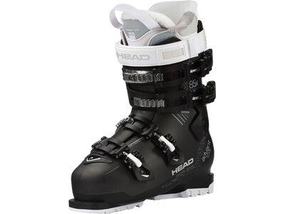 HEAD Damen Skistiefel ADVANT EDGE 85X Grau