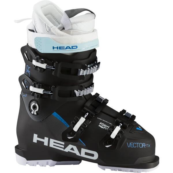 HEAD Damen Skistiefel VECTOR EVO TX