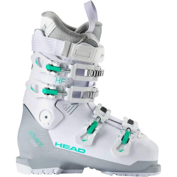 HEAD Damen Skistiefel ADVANT EDGE HF