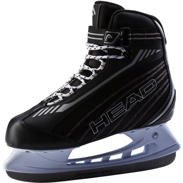 HEAD Herren Eishockeyschuhe HEAD Schlittschuh EVO