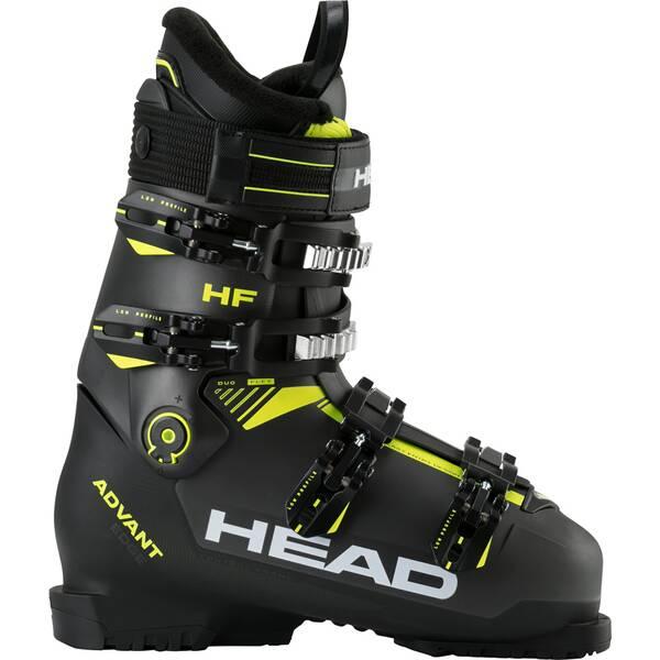 HEAD Herren Skistiefel Advant Edge HF